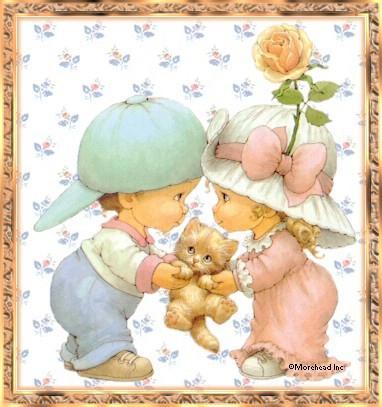 Поздравления с днем рождения мальчикам двойняшкам в 1 год
